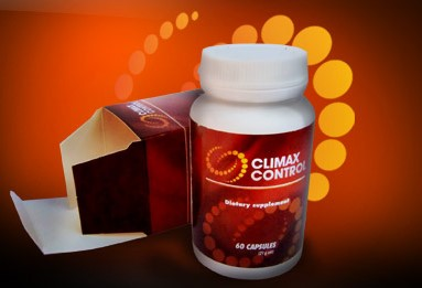 Climax Control2