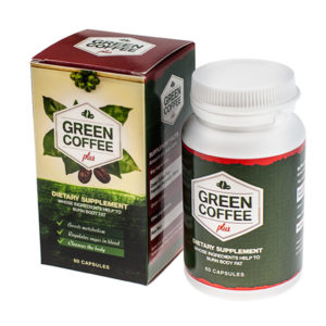 green_coffee_plus