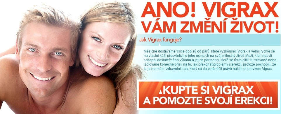 vigrax4b