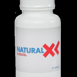 nxl_bottle